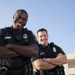 compstat law enforcement with predictive policing Legal issues for many new technologies, the law has not yet caught up with their innovations although it has been argued that predictive policing is not a new.